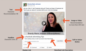 Ways to Grow Your Facebook Audience