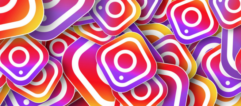 Best Instagram Marketing Strategies