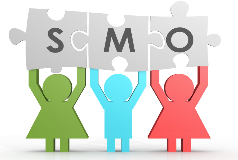 What is SMO?