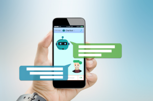 Chat and Messaging