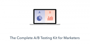 what-is-a-b-testing